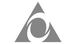 AOL iMessenger